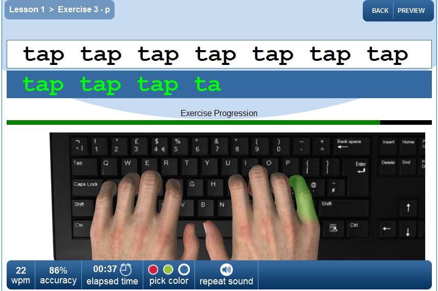 computer-slider